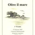 Oltre_il_mare