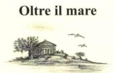Oltre_il_mare_m
