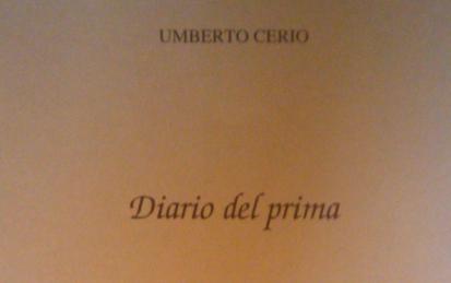 diariodelprima_m